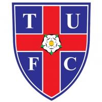 Thorpe United