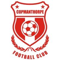 Copmanthorpe