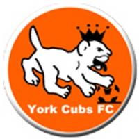 York Cubs FC