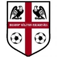 Bishop Wilton