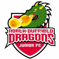 North Duffield Dragons