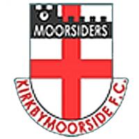 Kirkbymoorside JFC