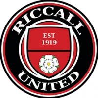 Riccall United