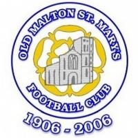Old Malton St. Marys