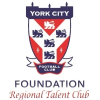 York City FC (RTC)
