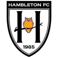 Hambleton JFC