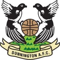 Dunnington